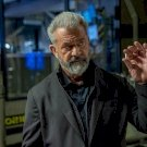 Itt a nagy visszatérés: Mel Gibson lesz a John Wick sorozat főszereplője