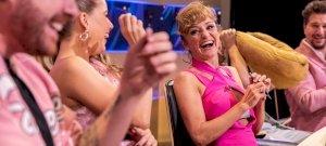 Az RTL Klub kivágta az Álarcos énekes egyik legjobb részét - videó