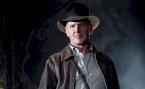 Elszomorító híreket kaptak a Marvel filmek rajongói – de Indiana Jones kedvelői sem örülhetnek