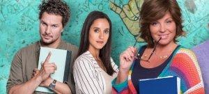 Visszatér az RTL Klub sikersorozata: ekkor láthatjuk az új részeket