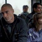 Az év legjobb magyar filmje végigtarolja egész Európát