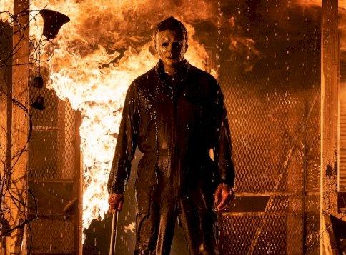 Gyilkos Halloween-kritika: egy brutális folytatás, ami elspoilerezi az utolsó részt