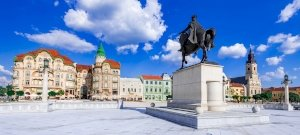 Kvíz: a régi magyar város, Nagyvárad Romániában vagy Szlovákiában van-e? 10-ből 5 magyar simán belebukik ebbe a kérdésbe