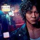Lost Judgment kritika – Iskolai gyilkosságok után nyomoztunk a tokiói szuperzsaruval