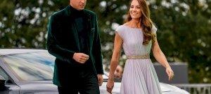 Intim titkok: szigorúan tilos a csók Vilmos herceg és Katalin hercegné között?