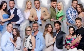 Dráma a Nyerő párosban: az egyik sztárpár a házasságát akarja megmenteni a műsorral – videó