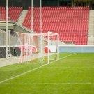 Ezt a büntetést kapta a magyar focista, aki fél szemére megvakított egy szurkolót