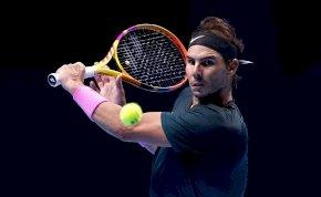 Rafael Nadalnak tényleg van egy híres unokatestvére Magyarországon?