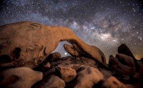 Napi horoszkóp: muszáj leszel elkerülni a rossz döntéseket