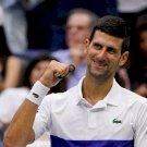 Novak Djokovic továbbra is oltásellenes, de így nem biztos, hogy teniszezhet