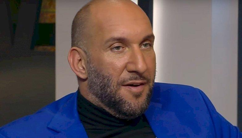 Hoppá: Berki Krisztián élő adásban kért bocsánatot – videó