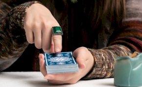 Válassz a 3 kártya közül és kiderül: nagy változás előtt állsz? – napi jóslás