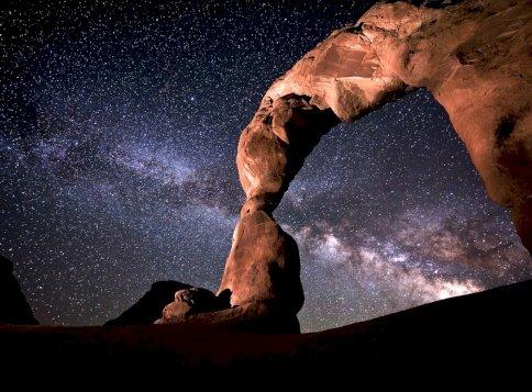 Napi horoszkóp: próbáld meg felfedezni az élet apró örömeit