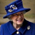 Így néz ki belülről II. Erzsébet félelmetes, szellemjárta otthona, a 900 éves Windsori kastély - videó