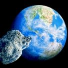 Mi történik, ha egy aszteroida célba veszi a Földet? – A NASA szakértője válaszolt!