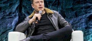 Elon Musk nagy bejelentést tett – a Tesla új terméke valószínűleg nem kerül majd súlyos tízmilliókba