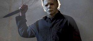 A Halloween filmek gyilkosa egy híres színész arcát viseli – Kitalálod, hogy ki az?