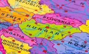 Budapestről azt hitték, hogy Egyiptomban vannak, durván elnézték a térképet az országba bevonuló orosz katonák? - Egy legenda, és ami mögötte van