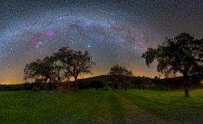 Napi horoszkóp: rendbe kell tenned az érzelmi életedet
