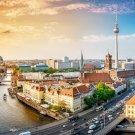 Kvíz: magyar vagy német város van a képen? Már a 2. kérdésnél bele fogsz remegni a játékba