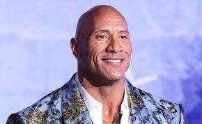 Dwayne Johnson szexuális témákat is feszegető beszélgetésbe keveredett - a Disney pedig azonnal szólt, hogy: nono