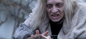 A magyar horrorfilm lenyűgözte Amerikát is