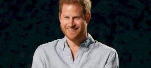 Óriási botrány: ez a csúcspasi lehet Harry herceg vér szerinti édesapja? - videó