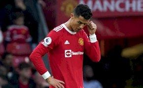 A vasárnapi rangadókon a Barcelona is kikapott, de a Manchester United bukta a legnagyobbat