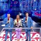 Új műsorrend lép érvénybe a TV2-n