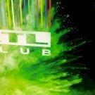 Óriási sztárokkal tér vissza az RTL Klub sikerműsora – videó