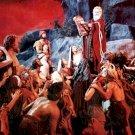 Hidegrázós: a Biblia legismertebb sztorijának megtalálták a helyszínét? Itt kezdődhetett minden? - A szakértők szerint lehetséges