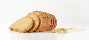 Iszonyatosan drága lesz a kenyér mostantól