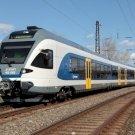 Vonatoznál a hosszú hétvégén? Akkor erről mindenképpen tudnod kell