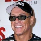Van Damme megmutatta a világnak a szüleit – Hihetetlen, hogy mennyire hasonlít az édesanyjára!