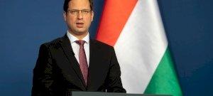 Kötelező lesz az oltás Magyarországon? A kormány újra szigorításokat jelentett be