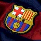 Úgy néz ki már meg is van az FC Barcelona új edzője