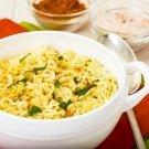 Üvegdarabok lehetnek az egyik instant levesben – semmiképpen ne egyél belőle