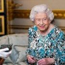 Íme a botrányvideó, amely nagyon sokkolta II. Erzsébetet és a brit királyi családot - 26 éve történt az ominózus interjú, amelynek 2022-ben is folytatódik a története