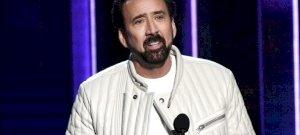 Nicolas Cage megőrült? Szinte felismerhetetlen lett a Tolvajtempó sztárja – fotó