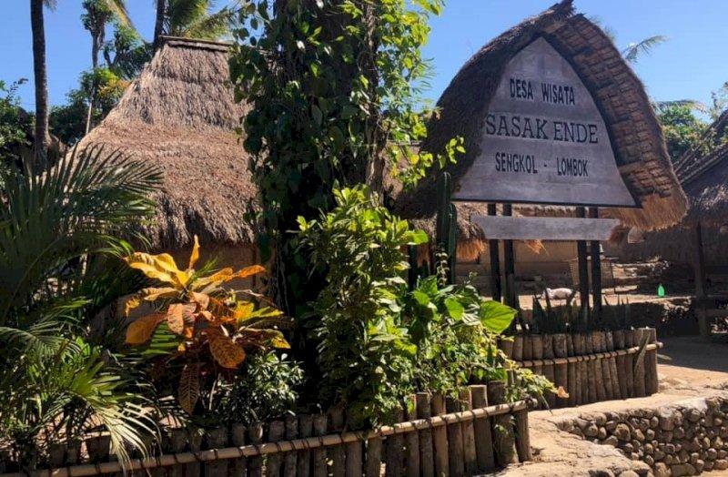 Bemutatjuk a tavalyi földrengésből ébrezedő Lombok szigetét!