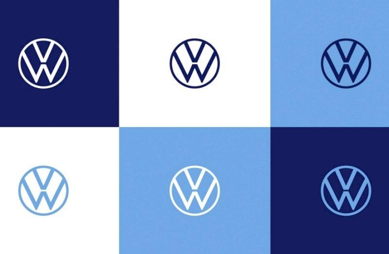 Tényleg népautó lesz a Volkswagen ID.3?