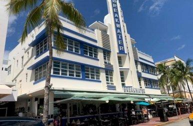 Miami, ahol teljesen felesleges jól beszélni angolul
