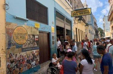 Kuba fővárosa, Havanna és a mojito