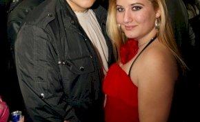 Miskolc, RockWell Klub - 2010. november 25.