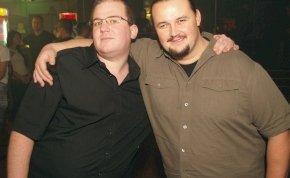 Miskolc, RockWell Klub - 2010. november 27.