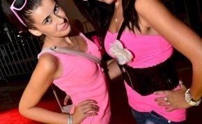 Miskolc, Rockwell Klub - 2012. Július 25., Szerda