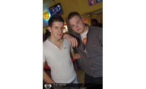 Mezőkövesd, The Movie - 2011. március 5., Szombat