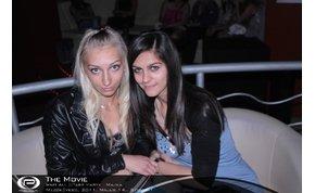 Mezőkövesd, The Movie - 2011. május 14., Szombat