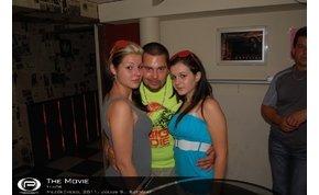 Mezőkövesd, The Movie - 2011. július 9., Szombat