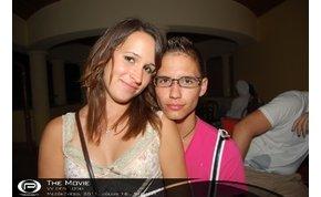 Mezőkövesd, The Movie - 2011. július 16., Szombat